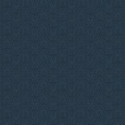 ELEGANCE BLUE RF5595520