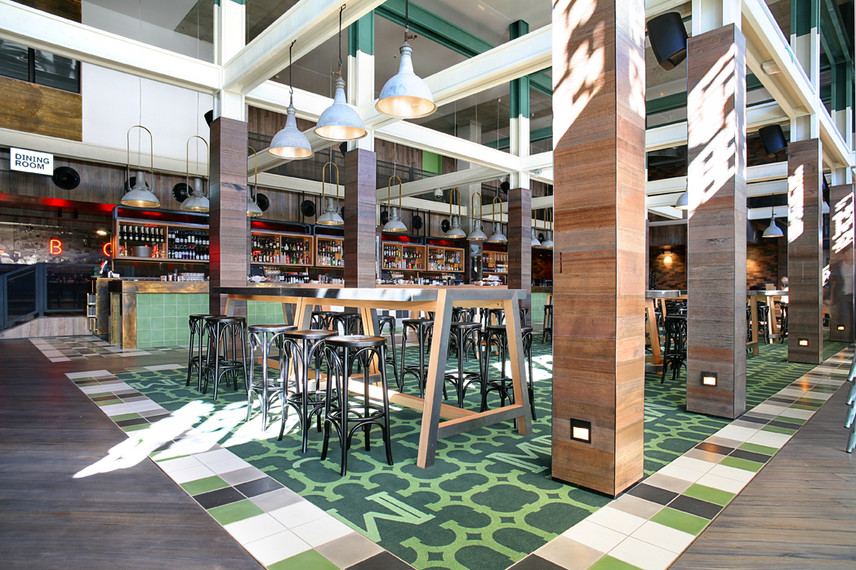 melbourne-public-bar-006.jpg