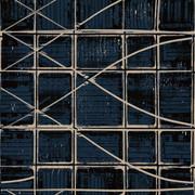 RF52952277 BLUE TRACK
