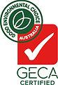 GECA Eco Label_JPEG.jpg