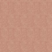 RFM55751805 LINEN ROSE