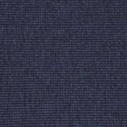 0687565 DARK BLUE