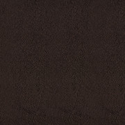 0706195 CHOCOLATE