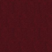 RFM55751806 LINEN RED