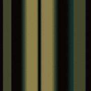 RF52952282 BRICK GREEN