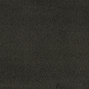 0706350 DUSTY GREEN