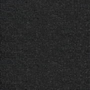 595067