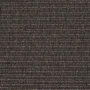 2305765 WARM GREY