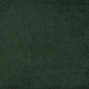 0706370 EMERALD GREEN