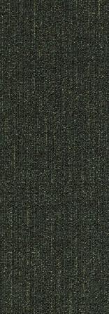 0800375 DARK GRASS