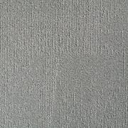 079701348 ANGLE LT. GREEN GREY