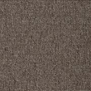 0685730 MEDIUM GREY/BROWN