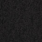 2471780 DARK GREY