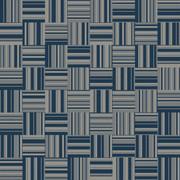 RFM52952514 DENIM STRIPE BLUE