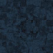 RFM52952539 VELVET BLUE