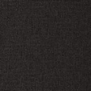 0685805 BLACK BROWNISH