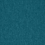 0687539 OCEAN BLUE