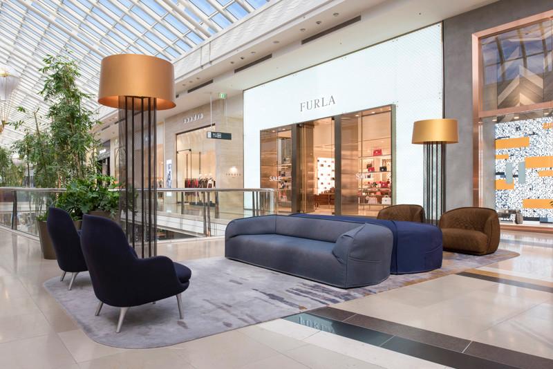 chadstone-shopping-centre908jpg
