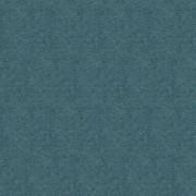 RFM55751803 LINEN LT.BLUE