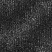2471786 ANTHRACITE
