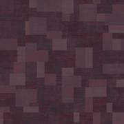 RF5500554 BORO PURPLE