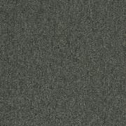 069237548 GREEN-GREY