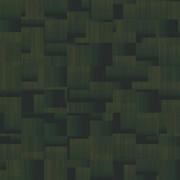 RFM55001809 TWINE MONO GREEN