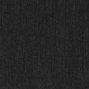 0800800 BLACK