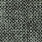 0865015 SEED DARK GREEN