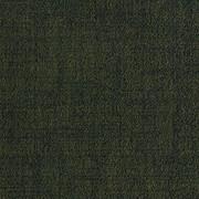 084136548 MOSS GREEN
