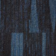 077703748 D.BLUE