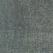 0865065 FIBRE PETROL