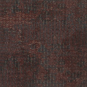 0865046 LEAF DARK BROWN