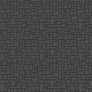 RF5595108 GRID GREY