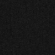 069180548 BLACK