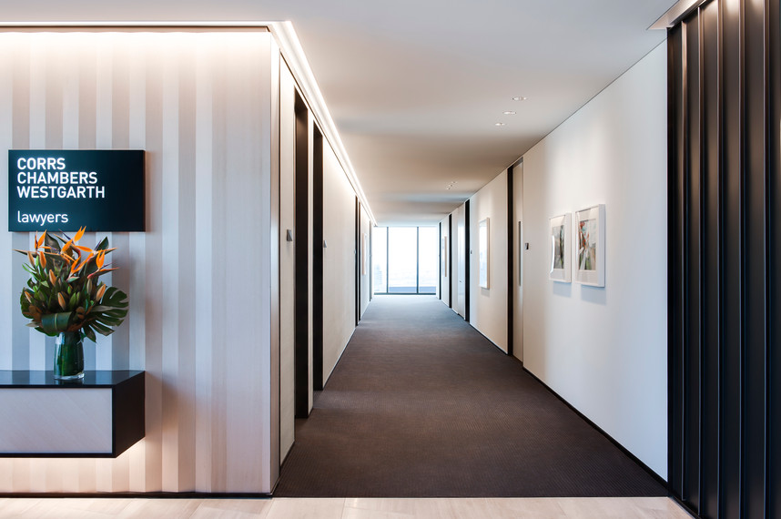 corrs-chambers-corridor.jpg