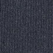 0796585 DARK STEEL BLUE