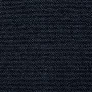 0780590 NAVY BLUE