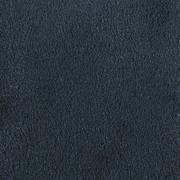 0845573 DARK BLUE
