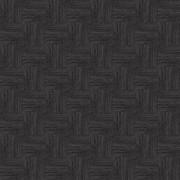 RFM52952503 DENIM BLACK