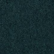0780390 DARK BLUE PETROL