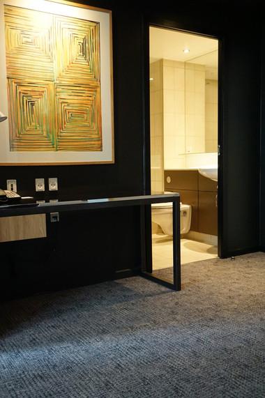 adina-hotel-copenhagen-4.jpg