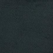0573545 OCEAN BLUE