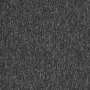 2153760 MEDIUM GREY