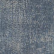 0865067 FIBRE BLUE