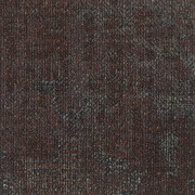 0865045 LEAF GREY BROWN
