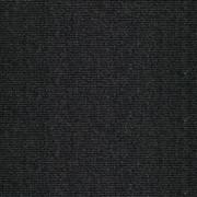690015