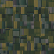 RFM55001819 TWINE MULTI COLOUR