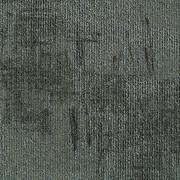 079702748 ASSEMBLE GREEN