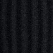 0406810 BLACK